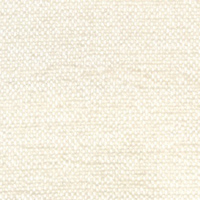 Шенилл - Галактика - 8 категория Milk_83