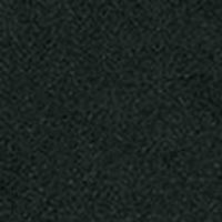 Материал -Ткань Microfibre A