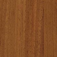 Цвет материала Орех экко