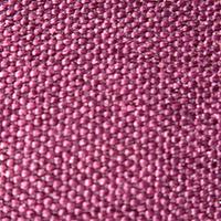 Жаккард - Бонус - Категория 8 Lilac 11