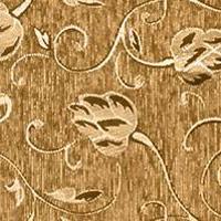 Шенилл - Тетрис - 3 категория 6002-Gold