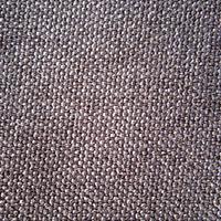 Жаккард - Бонус - Категория 8 Dk. Grey 16