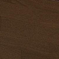 Цвет каркаса Каркас — орех темный
