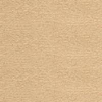 Ткань антара - 1 категория дюна