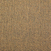 Шенилл - Гига - Категория 3 Комбин Brown