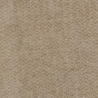 Жаккард - Мисти - 7 категория Beige