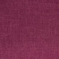 Жаккард - Саванна - 5 категория Dk-Pink-13
