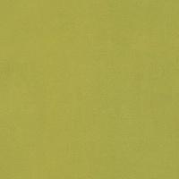 Жаккард - Пера - 6 категория Olive_50