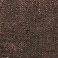 Жаккард - Мисти - 7 категория Choko