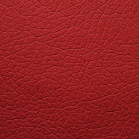 Варианты цвета обивки Lotos-5269