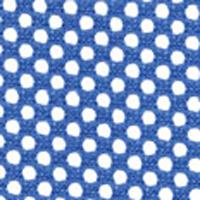 Вариант цвета сетки 16