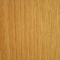Вариант цвета Орех миланский