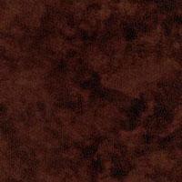 Замш - Омега - 8 категория Chocolate