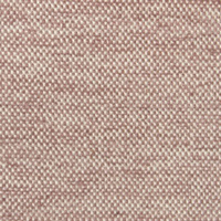 Шенилл - Галактика - 8 категория Pink_87