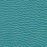 Цвет обивки - Искусcтвенная кожа 20
