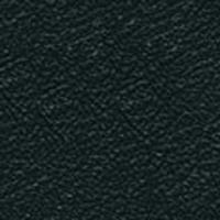 Материал - Кожа высшего качества Lux A