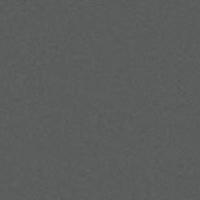 Цвет - Ultragranit 59 Матовый антрацит