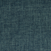 Жаккард - Саванна - 5 категория Jeans-16