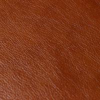 Искусственная кожа – Титан Cognac