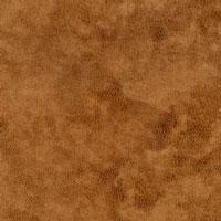 Замш - Омега - 8 категория Cinnamon