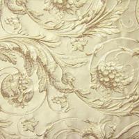 Жаккард - Альберта - 12 категория Gold_03