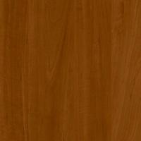 Цвет материала Яблоня