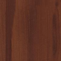 Вариант цвета Орех