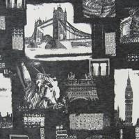 Шенилл - Города - 11 категория SD_877_43373