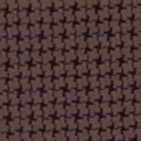 Материал - Ткань LUSSO 74