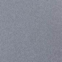 Цветовая гамма обивки Серый