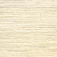 Вариант цвета Дуб Bianco line