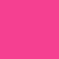Цветовая гамма - Фасада Crimson