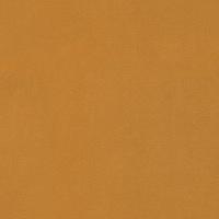 Жаккард - Пера - 6 категория Orange_84