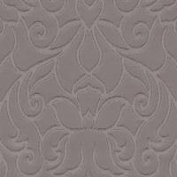 Жаккард - Марокко - 10 категория Lilac_04