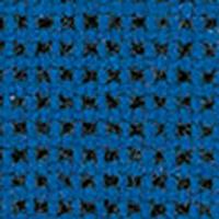 Материал — Ткань CAGLIARI 14