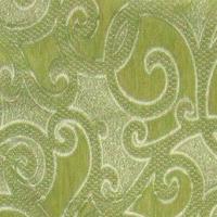 Шенилл Ренесанс - 7 категория Green