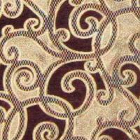 Шенилл Ренесанс - 7 категория Chocolate