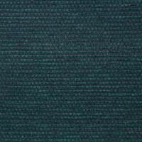 Шенилл - Мега - 1 категория Green_006 B