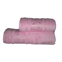 Варианты цветов Розовый