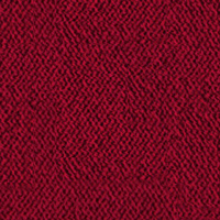 Велюр - Тифани - 8 категория Red_20