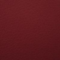 Варианты цвета обивки Lotos-9726