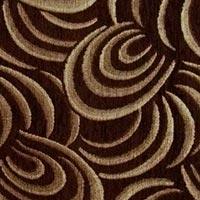 Шенилл Муза Chocolate