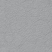Материал - Кожа высшего качества Lux L