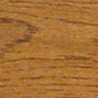 Варианты цвета дерева Дуб