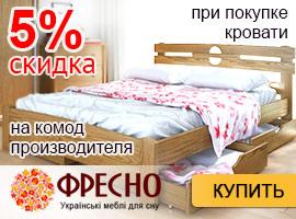 Отличное дополнение спальни!