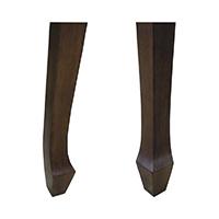 Точеные ножки