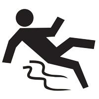 Покрытие anti-slip