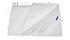 Подматрасник - 65*180 см